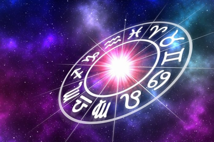 The 4th House in Astrology