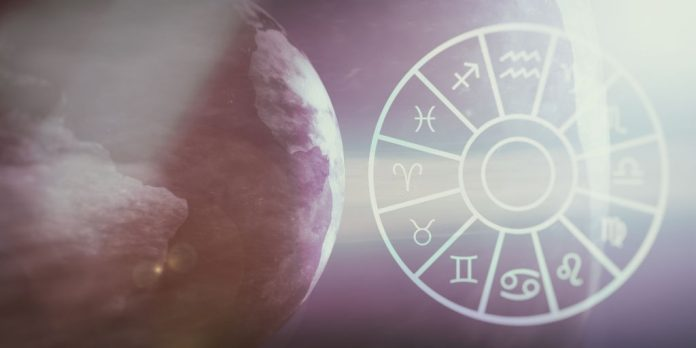 The 10th House in Astrology