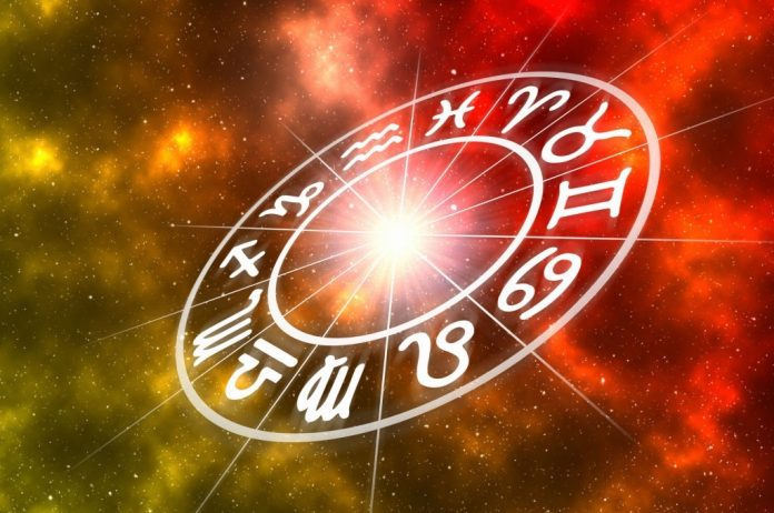 The 7th House in Astrology