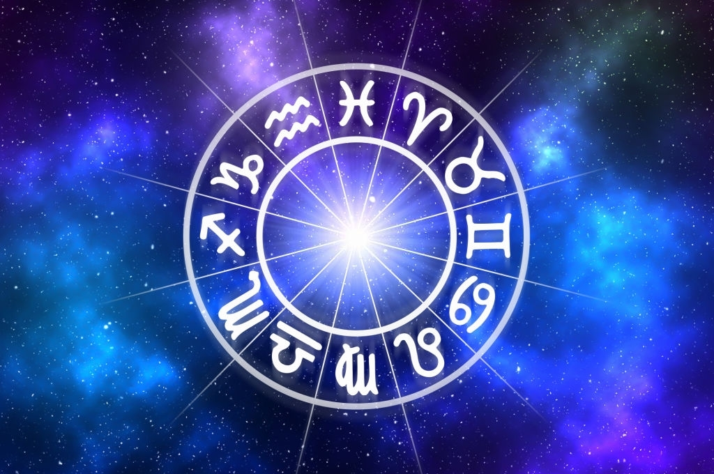 What is astronomy and astrology